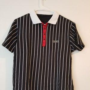 CK Mens T-shirt